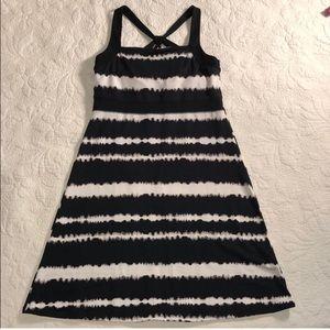 Like new Athletic dress